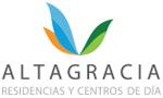 Residencias Altagracia